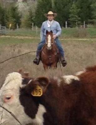 @Cowboy_America