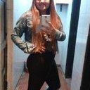 Luciana♥ (@01Azcona) Twitter