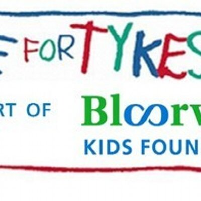 Bikes For Tykes Bike for Tykes