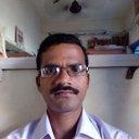 Sankar-585858 (@585858_sankar) Twitter