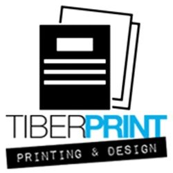 B2b print design on twitter business cards in liverpool b2b print design reheart Image collections