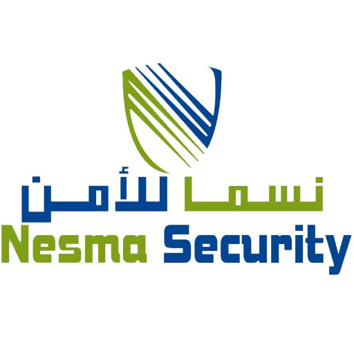 Nesma Security Recruitment Recruitment Ns Twitter