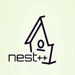 nest++