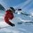 Ski Fun Resort