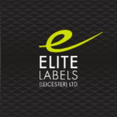 Elite Labels