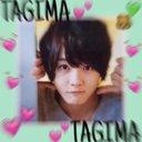 ちょぽ☆ (@03100822) Twitter