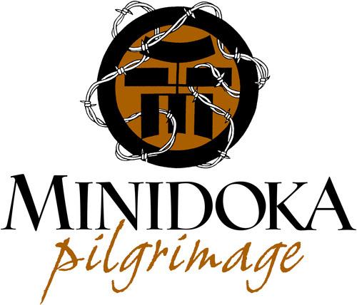Minidoka Pilgrimage