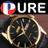 The profile image of purewatcheske
