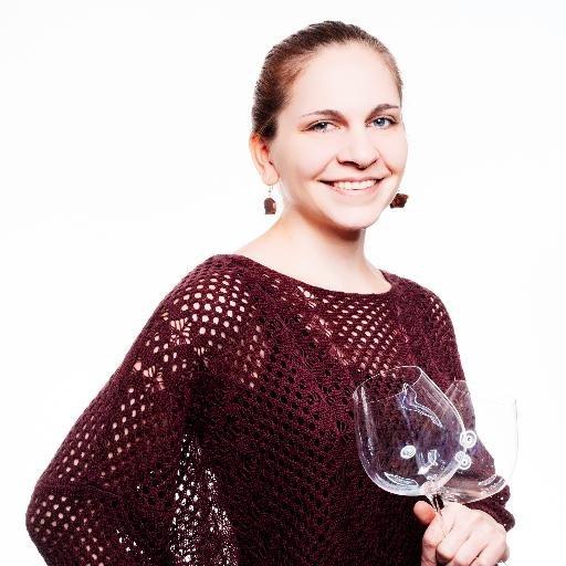 Heidi Mäkinen