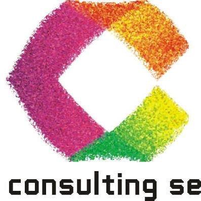 CC Consulting SL