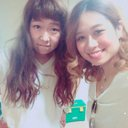 川渕 舞 (@0101mayK) Twitter