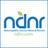NaturopathicDocNews