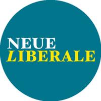 Neue Liberale Bremen