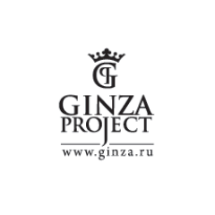 @GinzaProjectSpb