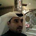 أبو مصعب (@0503000167) Twitter
