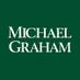 Michael Graham Profile Image