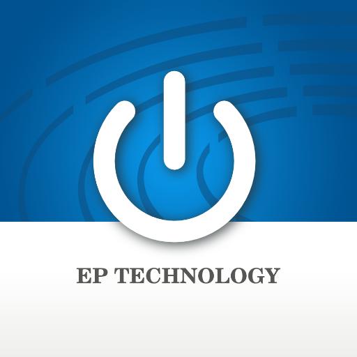 EP Technology