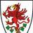Greifswald_Info
