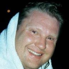 Bobby Blaze Smedley (@bobbyblaze744) Twitter profile photo