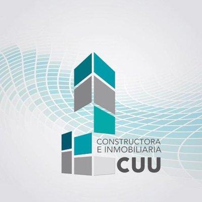 Constructora cuu inmobcuu twitter for Constructora