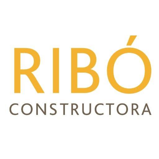 Rib constructora riboconstr twitter for Constructora