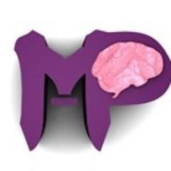 MentalHealthPlatform