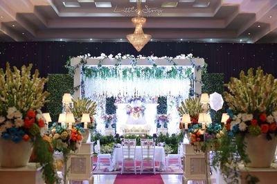 Tiara dekorasi abadi tiaradekorasi twitter tiara dekorasi abadi junglespirit Choice Image