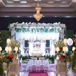 Tiara Dekorasi Abadi On Twitter Dekorasi Photo Booth Wedding