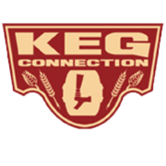 keg_connection