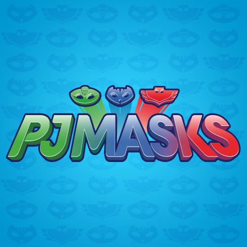 @PJMasksUS