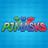 PJ Masks US