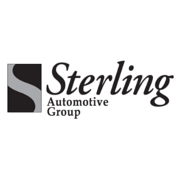 Sterling Auto Group >> Sterling Automotive Saveatsterling Twitter