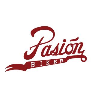 pasionbiker.com