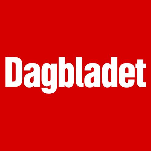 dansk nyheter