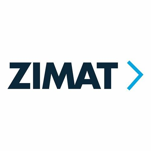 @ZimatC