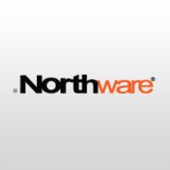 @NorthwareMx
