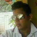 Junior Jose (@01_07_90_junior) Twitter