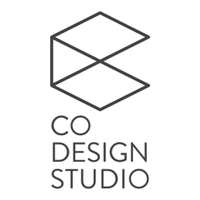 codesignstudio | Social Profile