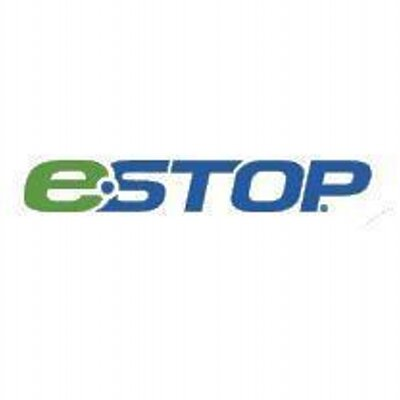 e-Stop Fuel Prices on Twitter:
