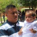 Fernando C. Sandoval (@09Fercesan) Twitter