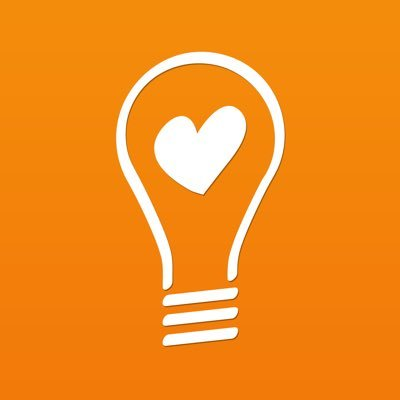 @lightupthelove Profile picture