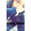 Yamileth Gonzalez! (@003Ariana) Twitter