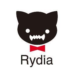 Rydia Rydia再入荷情報 あっという間に完売してしまったアイテムが只今再入荷致しました 数に限りが有りますので気になった方は是非今のうちにご覧ください W R Comをチェック T Co Olji9bcyww Sale セール セール