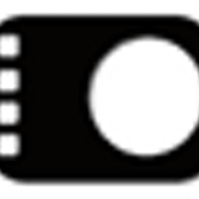 Online Film Critics Society: The professional association of internet-based film critics. 2021 Governing Committee: @cinemasight // @dvdbits // @marciosallem