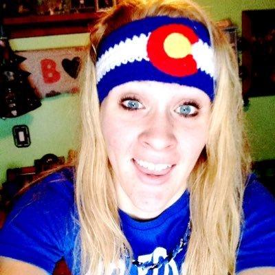 Allison Parker (Snapchat)