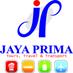 Jaya Prima Tour
