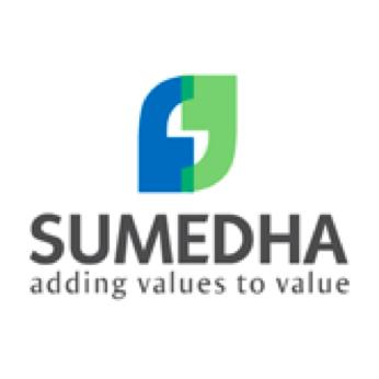 Sumedha Fiscal