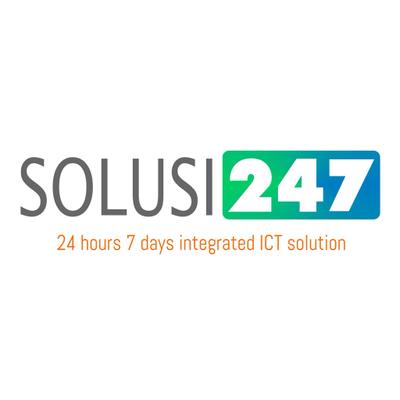 S247 logo