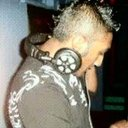 @DJ-SPIN_EL(SA) (@0824Goss) Twitter