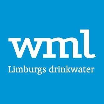 WML (@wmlwater) | Twitter